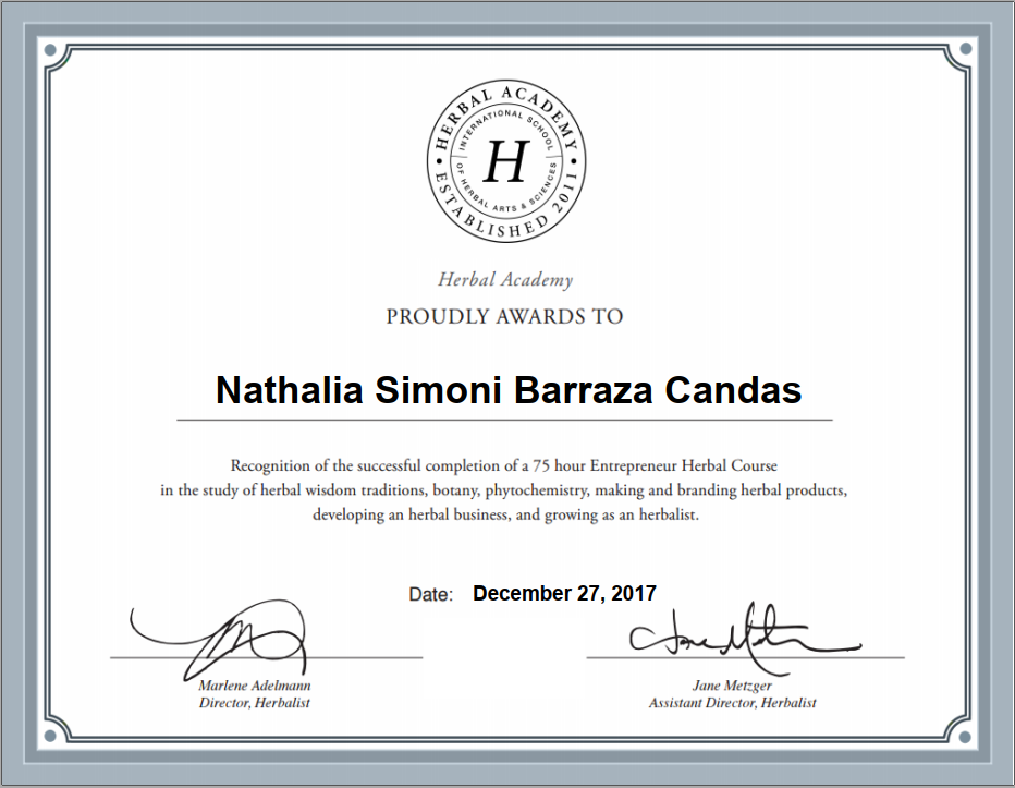 Herbalism Certificate.PNG