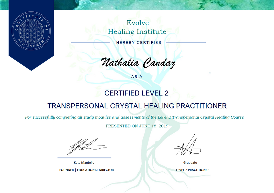 TCH 2 certifikat.PNG
