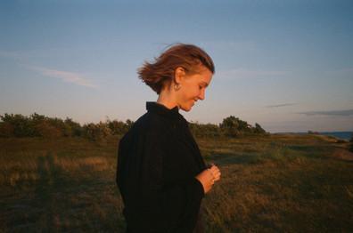 Rita in Denmark /2021