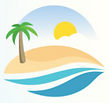 LOGO%20NUOVO%20SOLEMARE_edited.png