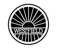 Westfield Sportscars Product Market Fit