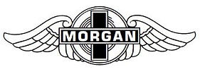 Morgan Motors Product Market Fit