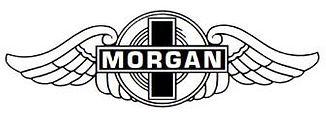 morgan_line_art.jpg