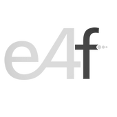 e4f Product Market Fit