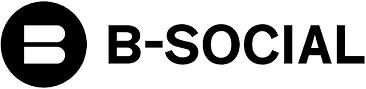 b-SOCIAL.png
