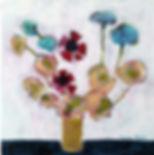flower 1_edited.jpg