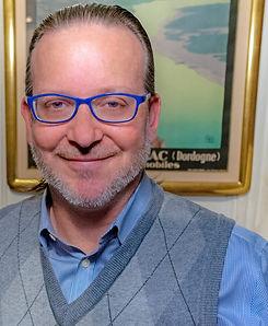 Adam Lukeman