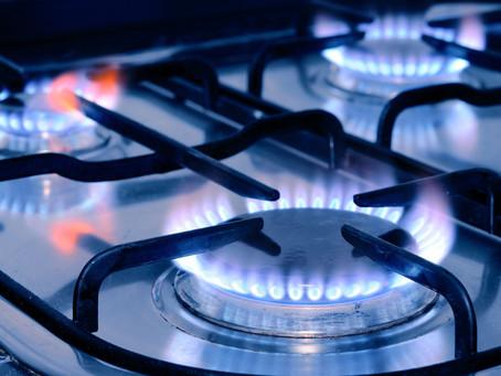 Мособлгаз проводит внеплановые проверки содержания газового оборудования