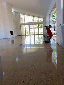Custom Flooring Adelaide