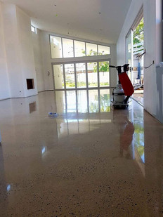 Custom Flooring Adelaide