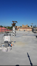 House Slab Polishing Adelaide