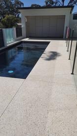 Pool Concrete Adelaide