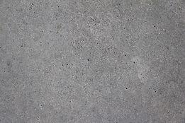 """Nil Exposure"" concrete finish"
