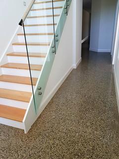 House Floor Options