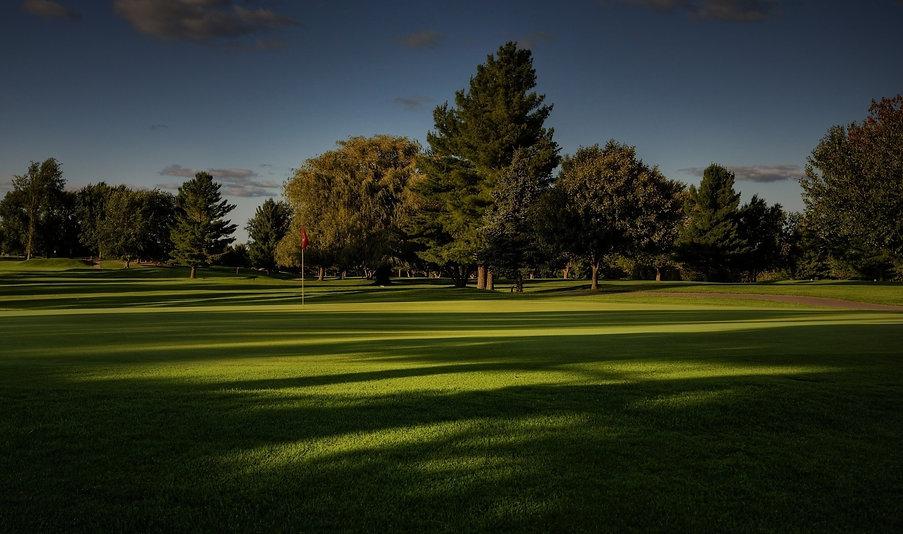 X3Mgolf-Alt-i-golfbaneudstyr.jpg