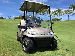 X3Mgolf-Golfbiler.jpg
