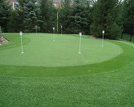 markeringer-til-putting-green_4.jpg