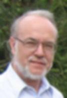 Author page-photo-fv.JPG
