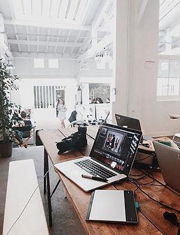 fly-girl-agence-marketing-web-gatineau-c