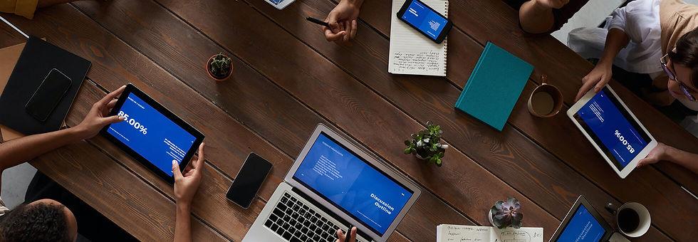 fly-girl-agence-marketing-web-gatineau-s