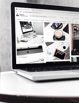 fly-girl-agence-marketing-web-gatineau-b