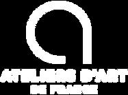 AAF_LOGO_195x14_mm-_BLANC_SUR_FOND_TRANS