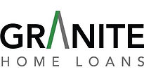 Granite Home Loans Logo