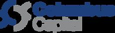CC_logo-main.png