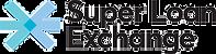 TSG021_SLX_logo_250px_colour.png