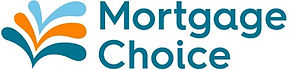mortgage-choice-home-loans.jpg
