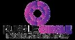 PurpleCirclelogo.png