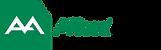 afford-assist-logo.png