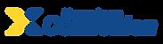 HLC-Logo-1.png