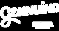 _logo_PB_00_branco-03.png