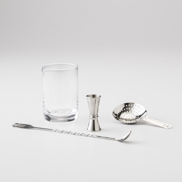 bartender kit drink coquetel