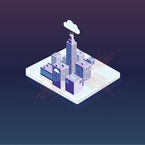 Smart City Location Intelligence Consumer Insights Catchment Analysis