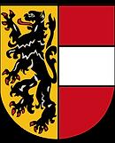 330px-Salzburg_Wappen.ohne.png