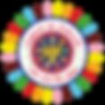 Jugend-BÖF-Logo.png