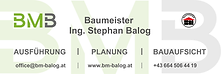 Balog-Banner.png