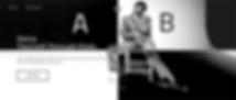 Personalization-Uplift.png