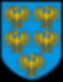 330px-Niederösterreich_CoA.svg.png