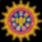 BÖF-Logo-ohne-HG.png