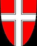 270px-Wien_Wappen.svg.png