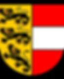 690px-Kaernten_shield_CoA.svg.png