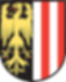 2000px-Oberoesterreich_Wappen.ohne.png