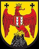 330px-Burgenland_Wappen.svg.png