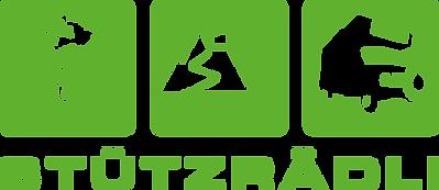 Logo_Stuetzraedli_green.png