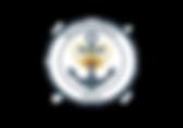 EZN_Logo_260x180.png