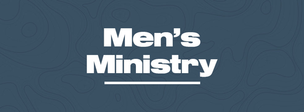 1356_Feathersound_Mens Ministry Web Grap
