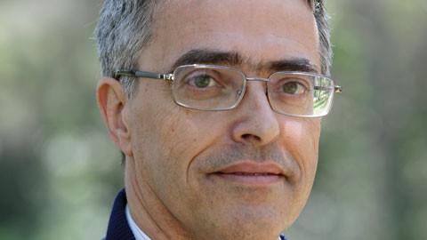 Prof. Lluis Tort